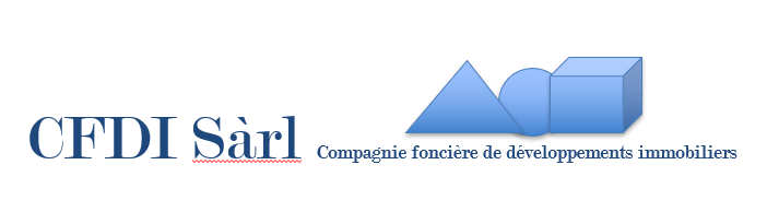 Cfdi immobilier